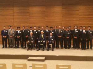 20131111shimizu3