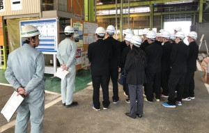 20180511黒工工場見学3