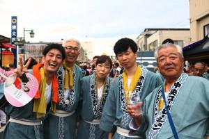 20180908花巻祭6