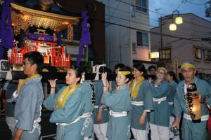 20180908花巻祭11