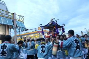 20180908花巻祭10
