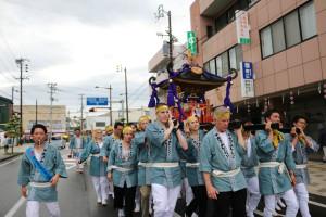 20180908花巻祭2