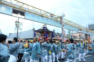 20180908花巻祭9