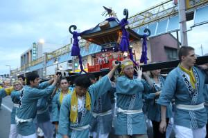 20180908花巻祭8