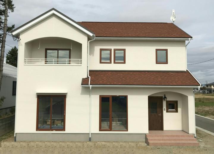 20181018住宅