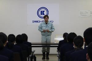 20181207見学会9