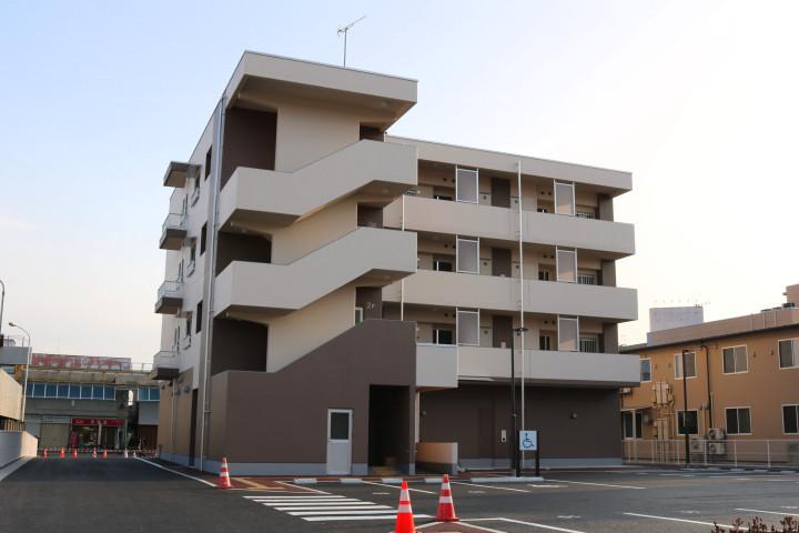 20190308公営住宅2