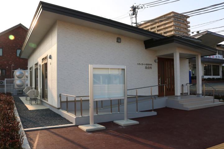 20190308公営住宅6