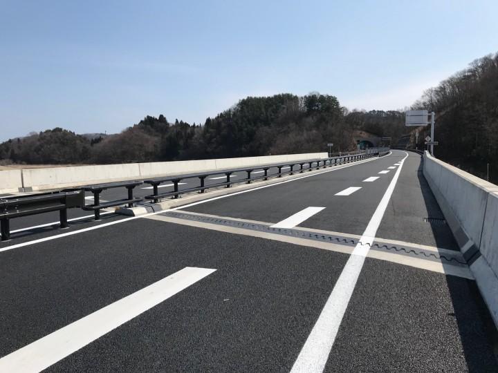 20190330宮古西道路開通式2