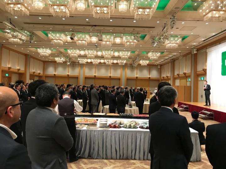 20190508JR東日本感謝状03