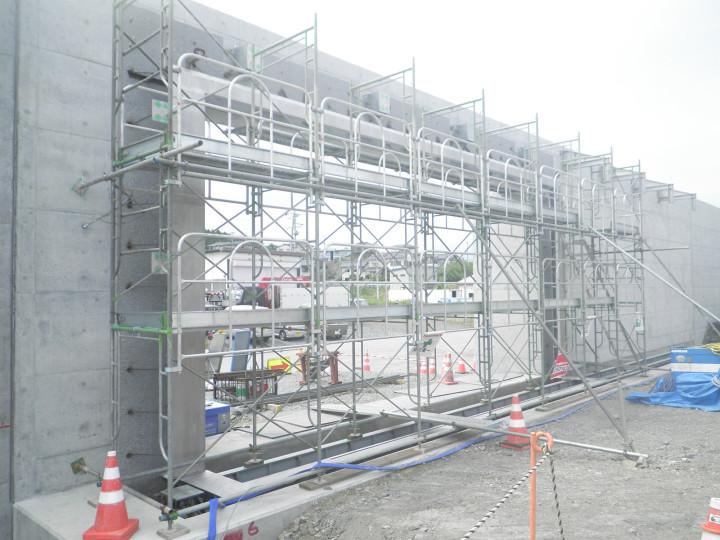 20190706大船渡漁港現場3
