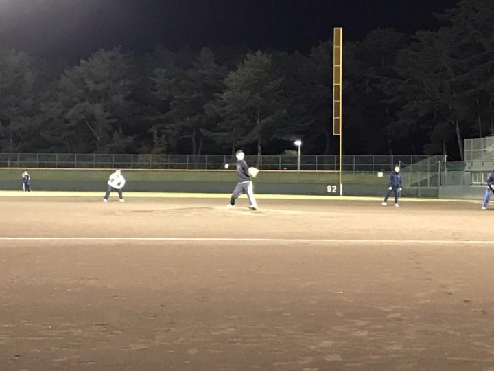 20191017鉄構野球大会3