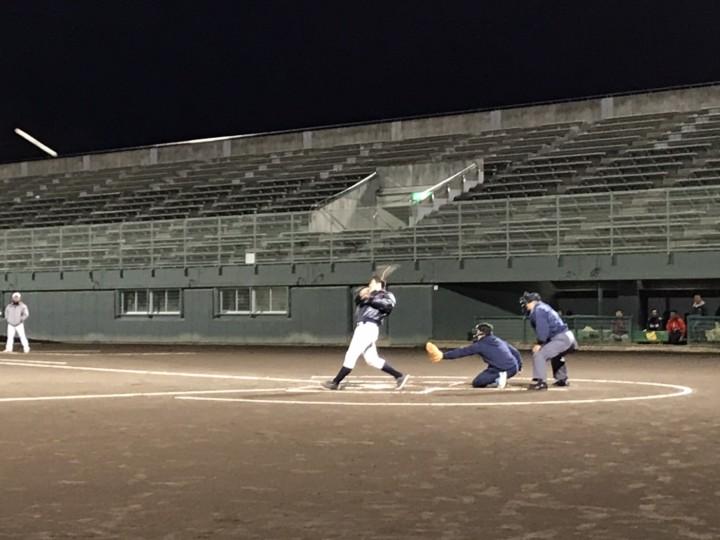 20191017鉄構野球大会4