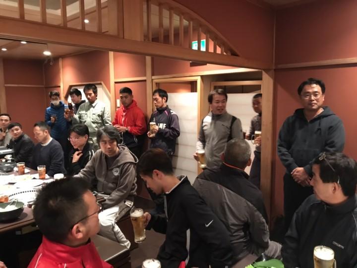20191017鉄構野球大会5
