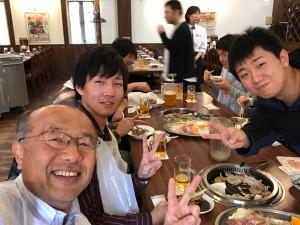 20191124社員旅行5