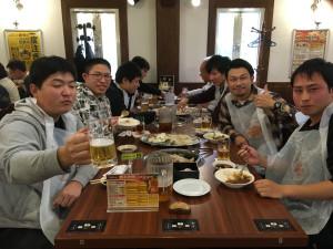 20191124社員旅行4
