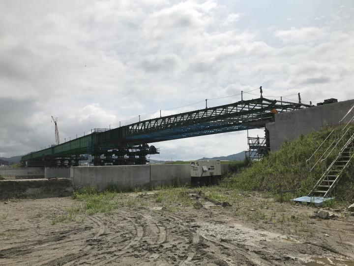 20200325 姉歯橋1[1]