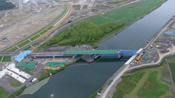 20200703_今泉大橋2