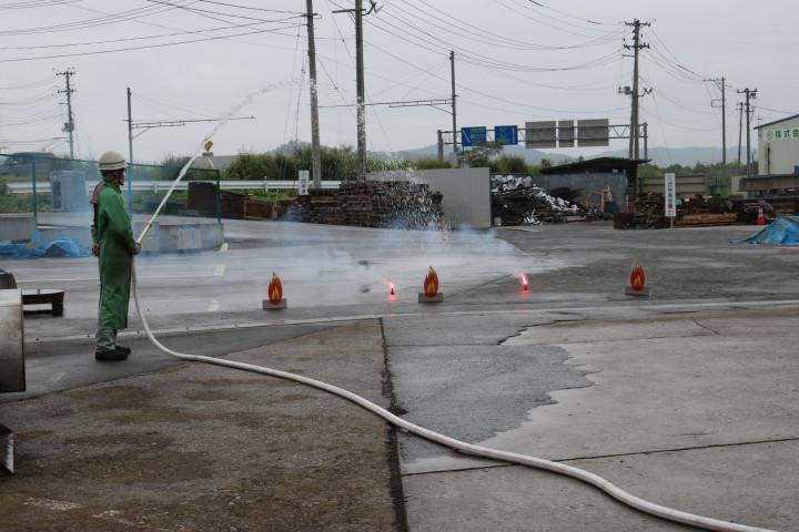 20210908消防訓練1