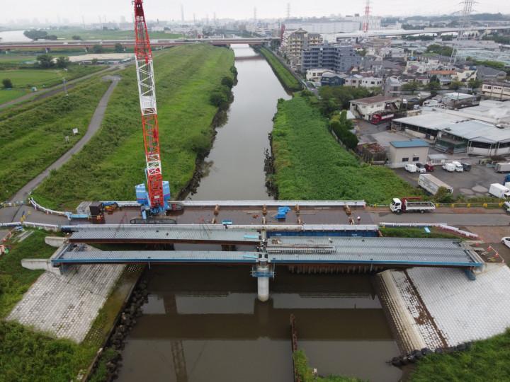 20210901芝宮橋2